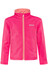 Regatta Canto III Jacket Kids Virtual Pink/Candy Schock